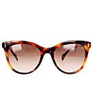 Gafas de Sol TOUS STOA32 09AJ 54 mm Tous