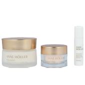 Kits e conjuntos cosmeticos GOLDÂGE EXTRA RICH LOTE Anne Möller