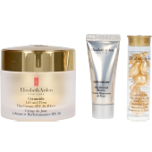Skin tightening & firming cream  CERAMIDE LIFT & FIRM SET Elizabeth Arden