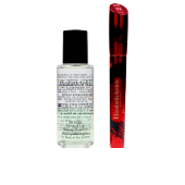 Máscara de pestañas GRAND ENTRANCE MASCARA LOTE Elizabeth Arden