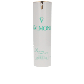Anti-Aging Creme & Anti-Falten Behandlung RESTORING PERFECTION SPF50 Valmont