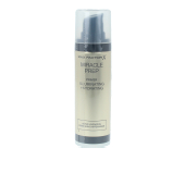 Fond de teint maquillage MIRACLE PREP PRIMER illuminating + hydrating Max Factor
