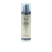 Foundation makeup MIRACLE PREP PRIMER illuminating + hydrating Max Factor