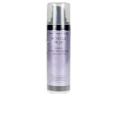 Foundation makeup MIRACLE PREP PRIMER pore minimising + mattifying Max Factor