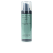 Prebase maquillaje MIRACLE PREP PRIMER colour-correcting + cooling Max Factor