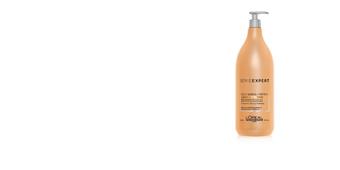 Hair loss shampoo ABSOLUT REPAIR GOLD shampoo L'Oréal Professionnel