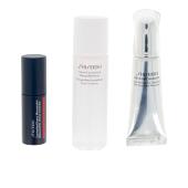 Set di cosmetici per il viso BIO-PERFORMANCE GLOW REVIVAL EYE COFANETTO Shiseido