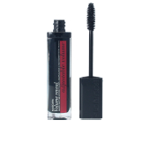 Máscara de pestañas VOLUME REVEAL mascara adjustable volume Bourjois