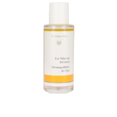 Make-up remover EYE bi-phase make up remover Dr. Hauschka
