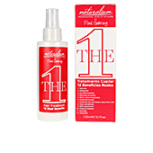 Tratamiento antiencrespamiento PAUL GEHRING THE ONE 12 IN 1 hair treatment Naturalium