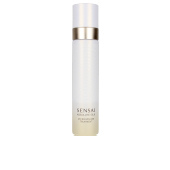 Antifatigue Gesichtsbehandlung SENSAI ABSOLUTE silk micro mousse treatment Kanebo Sensai