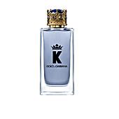 Dolce & Gabbana K BY DOLCE & GABBANA perfume
