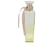 Adolfo Dominguez AGUA FRESCA DE MIMOSA CORIANDRO perfume