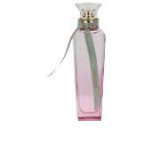 Adolfo Dominguez AGUA FRESCA DE GARDENIA MUSK perfume