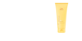 Acondicionador solar INVIGO SUN conditioner Wella