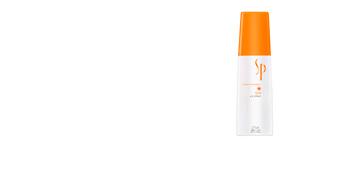 Capilares SP SUN UV spray System Professional