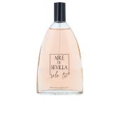 Aire Sevilla AIRE DE SEVILLA SOLO TU perfume