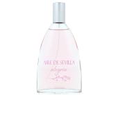 Aire Sevilla AIRE DE SEVILLA ALEGRIA eau de toilette spray perfume