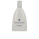 Poseidon POSEIDON MAN perfume