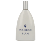 Poseidon POSEIDON MAN eau de toilette vaporizador perfume
