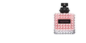 Valentino VALENTINO DONNA BORN IN ROMA perfume