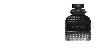 Valentino VALENTINO UOMO BORN IN ROMA perfume