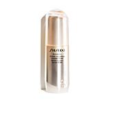 Cremas Antiarrugas y Antiedad BENEFIANCE WRINKLE SMOOTHING serum Shiseido