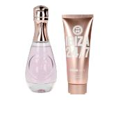 Pacha HUILE TONIC LOTE perfume