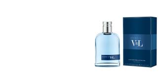 Victorio & Lucchino ESENCIA MEN  perfume
