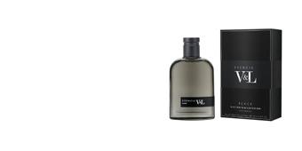 Victorio & Lucchino ESENCIA BLACK MEN perfume