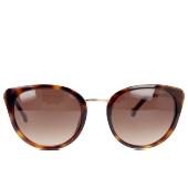 Óculos de Sol CAROLINA HERRERA SHE120 01AY 54 mm Carolina Herrera