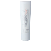 Acondicionador volumen VOLUPT volume boosting conditioner Sebastian