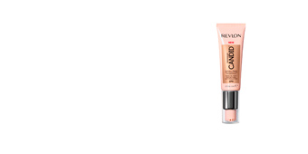 Base de maquillaje PHOTOREADY CANDID anti-pollution foundation Revlon Make Up