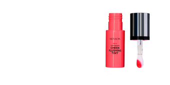 Fard PHOTOREADY cheek flushing tint Revlon Make Up