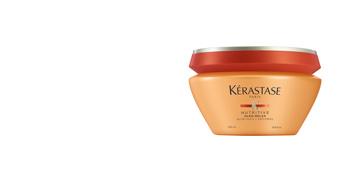 Hair mask for damaged hair DISCIPLINE OLÉO-RELAX masque Kérastase
