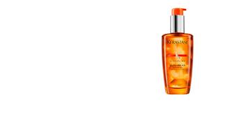 Producto de peinado DISCIPLINE OLÉO-RELAX huile Kérastase