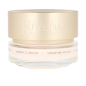 Face mask SKIN NOVA SC CELLULAR miracle beauty mask Juvena