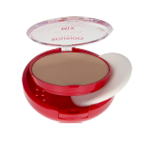 BB Cream HEALTHY MIX powder anti-fatigue Bourjois