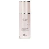 Crèmes anti-rides et anti-âge CAPTURE TOTALE DREAMSKIN advanced Dior