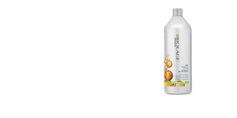 Acondicionador reparador OIL RENEW SYSTEM conditioner Biolage