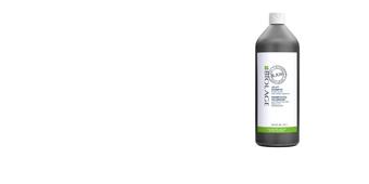 Volumizing shampoo R.A.W. UPLIFT shampoo Biolage