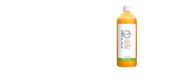 Champú hidratante R.A.W. NOURISH shampoo Biolage