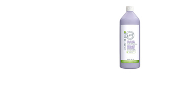 Conditioner for colored hair R.A.W. COLOR CARE conditioner Biolage