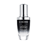Anti aging cream & anti wrinkle treatment ADVANCED GÉNIFIQUE activateur de jeunesse Lancôme