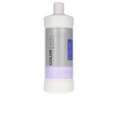 Lociones activadoras YOUNG COLOR EXCEL soft energizer 10 VOL. 3% Revlon