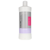 Lociones activadoras YOUNG COLOR EXCEL ultra soft energizer 6 vol 1,8 % Revlon