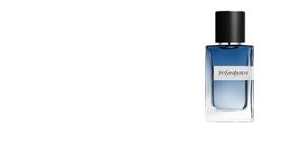 Yves Saint Laurent Y LIVE perfume