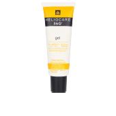 Gesichtsschutz 360º SPF50+ gel Heliocare