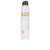 Corpo 360º PEDIATRICS SPF50+ transparent spray Heliocare