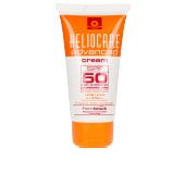 Faciales ADVANCED CREAM SPF50 Heliocare